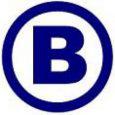 Bacon Commercial Design LLC logo
