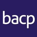 Bacp logo icon