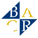 Bay Area Community Resources logo