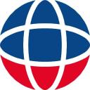 Bachy Soletanche logo icon