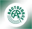 Bactoforce Benelux BV logo