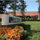 Bactolac Pharmaceutical, Inc. logo