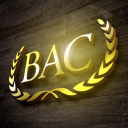 BAC Transportation logo