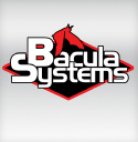 Bacula Systems logo icon