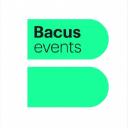 Bacus Eventos logo icon