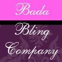 Bada Bling Company logo
