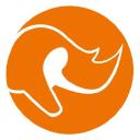 Badak Soluciones logo