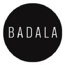 Badala logo icon