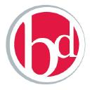 Badali Design Communications logo