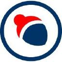 Bada Pak logo icon