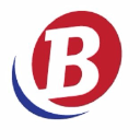 Badder Bus Service Ltd logo