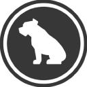 Bad Dog Theatre Company logo