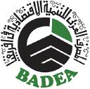 De La Banque Arabe Pour Le Développement économique En Afrique logo icon
