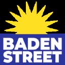 Baden Street Settlement House logo
