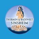 Thermen & Badewelt Sinsheim logo icon