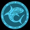 Badfish Design, LLC logo