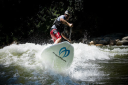 Badfish Stand up Paddle - Send cold emails to Badfish Stand up Paddle