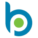 BadgePass, Inc. logo