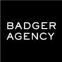 Badger & Winters logo