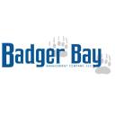 Badger Bay Management logo icon