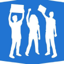 The Badger Herald logo icon