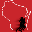 Badgerland Striders logo icon
