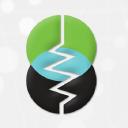 Gastrointestinal Society logo icon