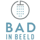 Bad In Beeld logo icon