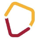 Badje ASBL logo