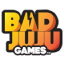 Bad Juju Brands, LLC logo