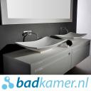 Badkamer.nl logo