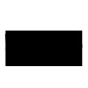 Badmaash logo icon