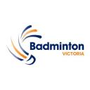 Badminton Victoria logo