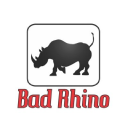Bad Rhino Inc logo icon