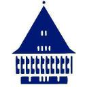 Badrutt's Palace Hotel logo icon