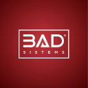 BAD SISTEMS