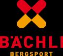 Bächli Bergsport logo icon