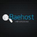 BAEHOST on Elioplus