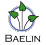 Baelin, Inc. logo