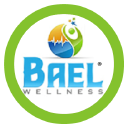 Baelwellness logo icon