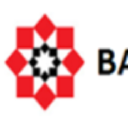 Baer Capital Partners logo