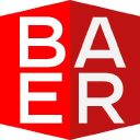 Baer Design Group logo