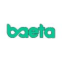 Baeta & Associados Assessoria de Seguros logo