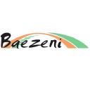 Baezeni Co., Ltd. logo