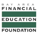 Bay Area Financial Education Foundation logo