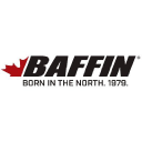 Baffin - Polar Proven Footwear & Apparel - Send cold emails to Baffin - Polar Proven Footwear & Apparel