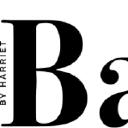 Baffi Pizza logo icon