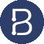 Bafing S.A.C. logo