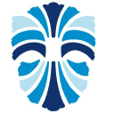 Bafo Forsikringsmegling AS logo