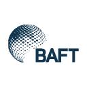 Baft logo icon